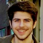 Aidan Rivera-Rogers