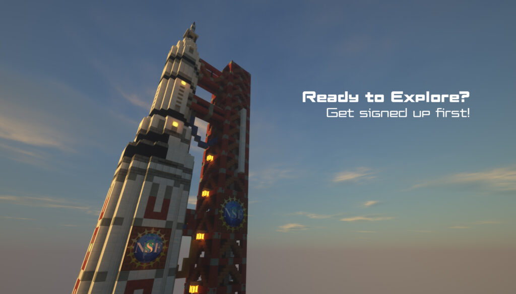 Rocket Launch preview picture