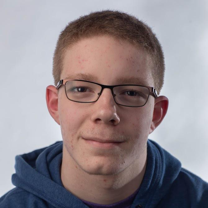 Matthew Feinberg